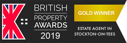 British Property Awards